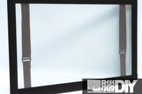 和順電通22吋外掛式觸控面板