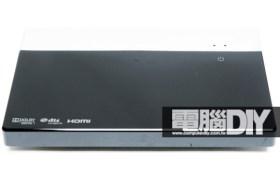 Apacer 數位FUN映機 AL720 HD 影音播放器