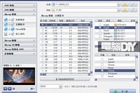 DVDFab Platinum v8.0.8.5