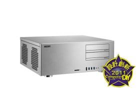 聯力 PC-C60 機殼