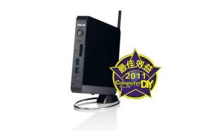 ASUS EeeBox PC EB1021 桌上型電腦