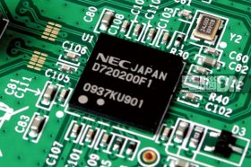 USB 3.0晶片有那些?