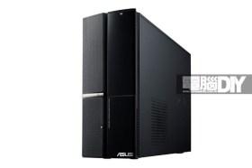ASUS CP6230 桌上型電腦