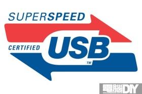 外接USB也能有如內接SATA的效能表現嗎?USB 3.0加速類型測試比較