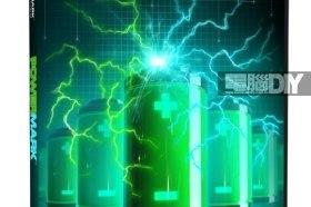 電池續航力新指標登場POWERMARK測試軟體
