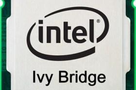 技嘉G1.SNIPER 3搭載Ivy Bridge效能實測