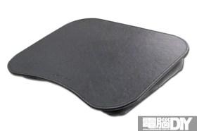 JETARA NC7200 筆電紓壓平台