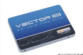 凶狠強勁霸!! OCZ VECTOR 150 240GB固態硬碟