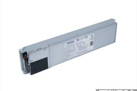 鈦金認證 綠能之星 Compuware CPR-1621-4M1電源供應器