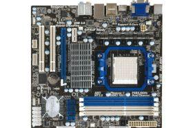ASRock 890GM Pro3 主機板