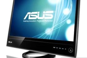 ASUS ML248H 液晶顯示器