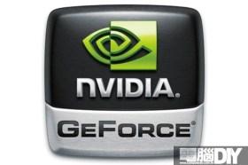 久違重逢的戰友NVIDIA GTX560 Ti爆強上陣!