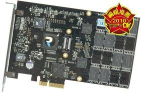 OCZ RevoDrive 50GB PCI-E SSD