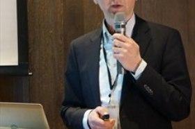 無線充電聯盟在台舉辦全球高峰論壇展示最新科技