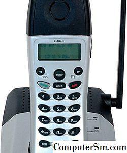 Jenis Jenis Telepon : jenis, telepon, Jenis-Jenis, Telepon, Darat, Sekitar-The-Rumah