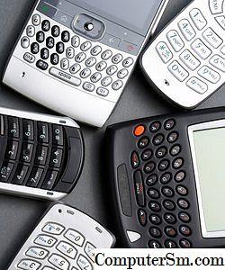Jenis-jenis Teknologi : jenis-jenis, teknologi, Jenis, Teknologi, Komunikasi, Nirkabel, Sekitar-The-Rumah