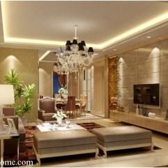 Simple Pop Ceiling Designs For Living Room In India Red And Black Tectos Falsos Para Sala,25 Modelos Modernos 2017