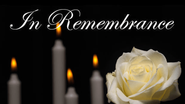 Waco neighbors: Obituaries for July 5