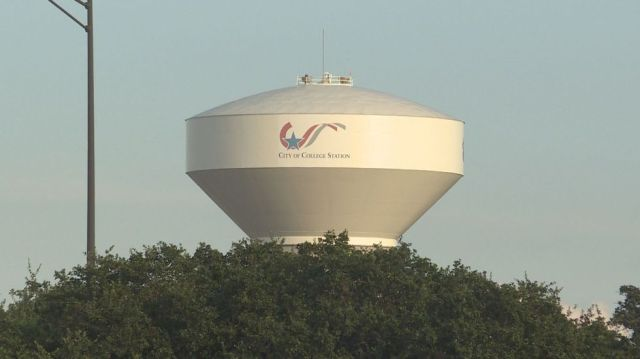 College Station city leaders react to proposed budget for FY21
