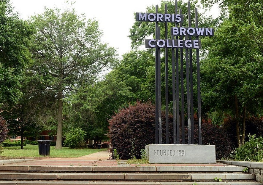 Morris Brown set to become first HBCU to earn its accreditation back 20 years after losing it