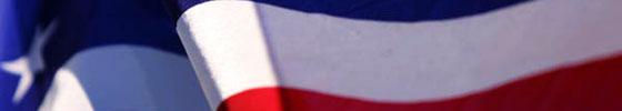 cardspatriotic_hdr10.jpg