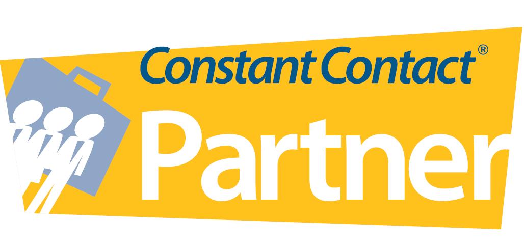 https://i0.wp.com/img.constantcontact.com/lp/images/standard/bv2/extranet/logos/ctctpartnerlogo.png