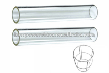 gas patio heaters parts stainless steel
