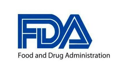 fda認證是什么意思_酷知經驗網