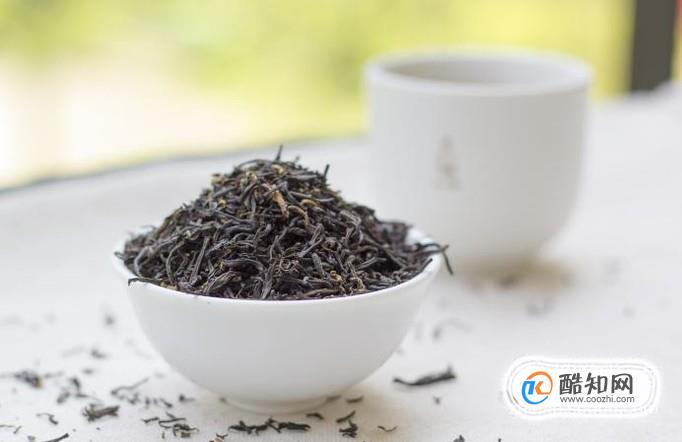 買茶葉時應該注意哪些事情?_酷知經驗網