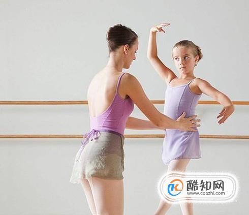 舞蹈教練的市場就業環境怎樣?_酷知經驗網