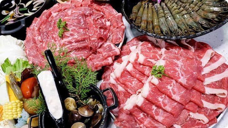 20180413125757 87 - 台中崇德路二段美食、餐廳、火鍋、飲料、小吃懶人包