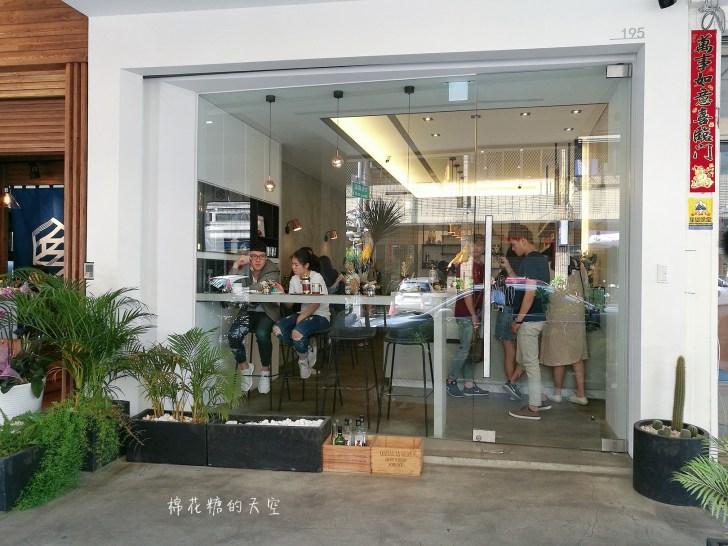 20180418222439 55 - Siang Hao · Pâtisserie・甜點,夏日西瓜,連吸管都可以吃喔!