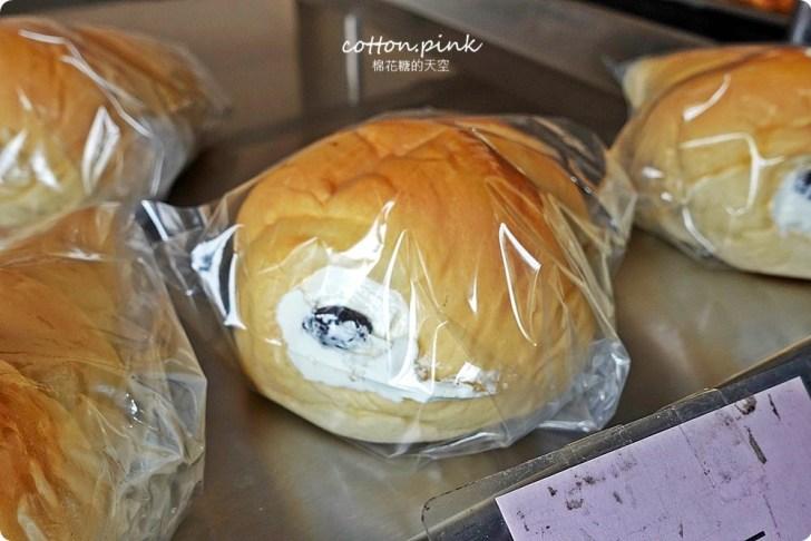 20190120165332 23 - 牛排小餐包這裡買!團購超夯福星食品行小圓餐包就在台中南區區
