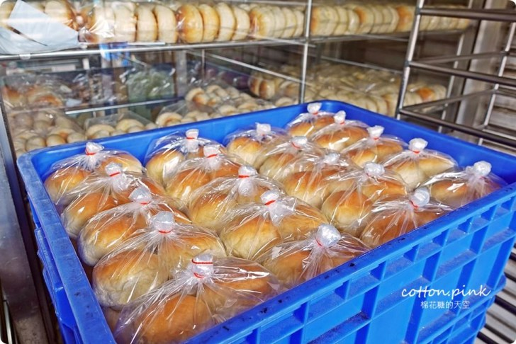 20190120165337 38 - 牛排小餐包這裡買!團購超夯福星食品行小圓餐包就在台中南區區