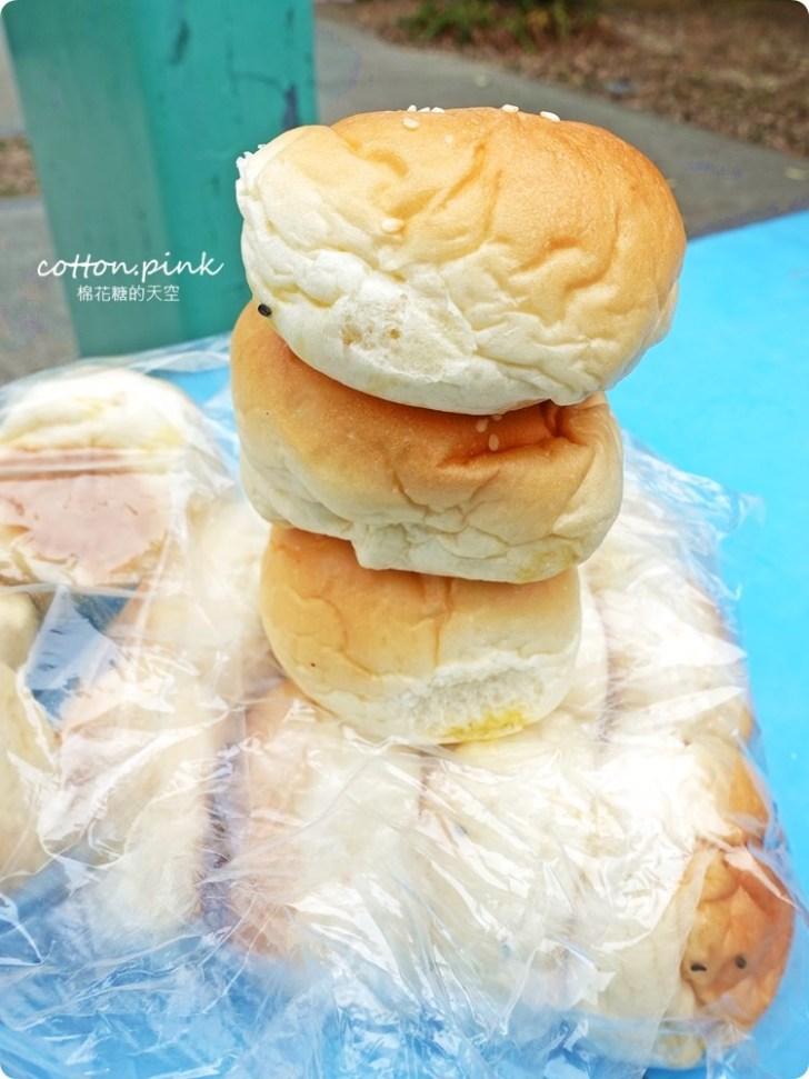 20190120165358 81 - 牛排小餐包這裡買!團購超夯福星食品行小圓餐包就在台中南區區