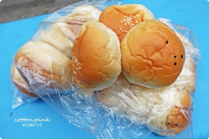 20190120165401 35 - 牛排小餐包這裡買!團購超夯福星食品行小圓餐包就在台中南區區