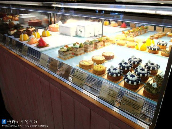 20190215100813 45 - 台中新商圈-模範街美食初整理,文青風、網美店、傳統小吃、異國料理通通有,這篇快收藏~~