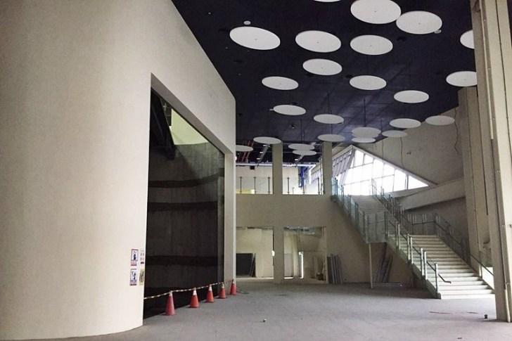 20190321005526 14 - 等了十年、換了四次名字~台中海生館預計2022年啟用!