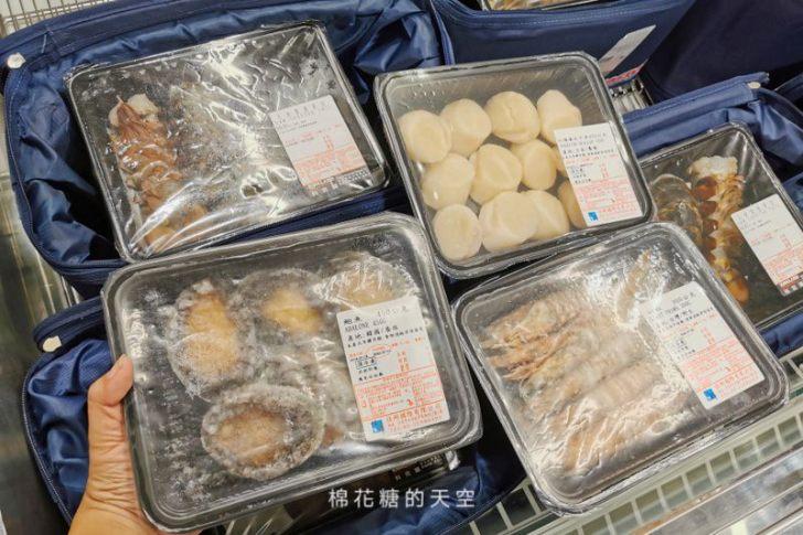 20190908173338 73 - 中秋烤肉台中好市多COSTCO肉類海鮮特價資訊,要來先有排隊的準備