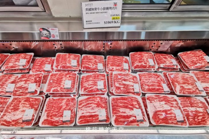 20190908173403 76 - 中秋烤肉台中好市多COSTCO肉類海鮮特價資訊,要來先有排隊的準備
