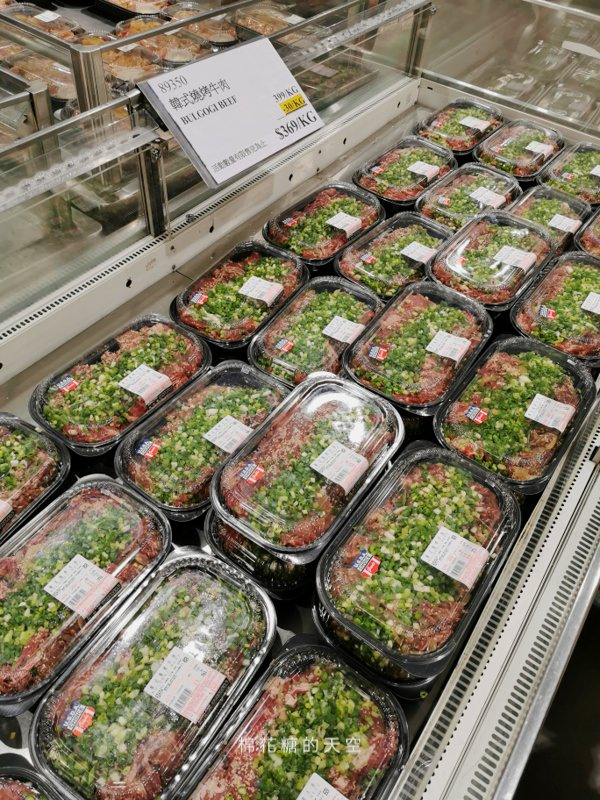20190908173414 21 - 中秋烤肉台中好市多COSTCO肉類海鮮特價資訊,要來先有排隊的準備