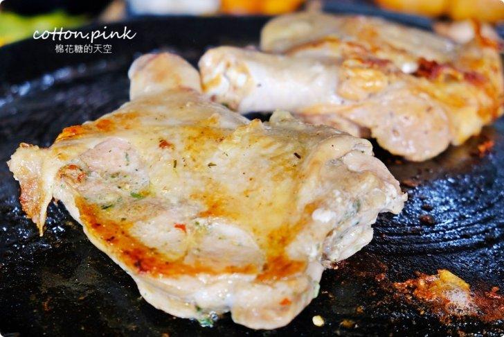 20200106162013 71 - 熱血採訪│肉鮮生MR.M.EAT台中韓式烤肉吃到飽來囉!肉品種類多,滿滿人潮排到門口
