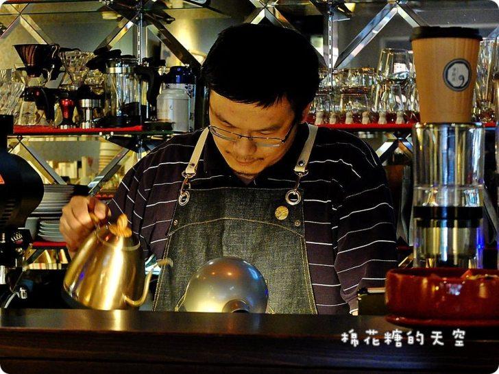20200114213747 72 - 只有一晚!台中知名咖啡師大集合~喝完一輪要付多少錢自己決定!
