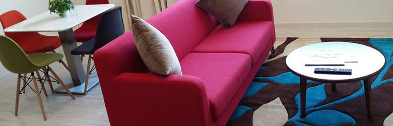 sofasandstuff reviews dog sofa bed blanket sofas and stuff vouchers savings up to 30 best offers for facts about