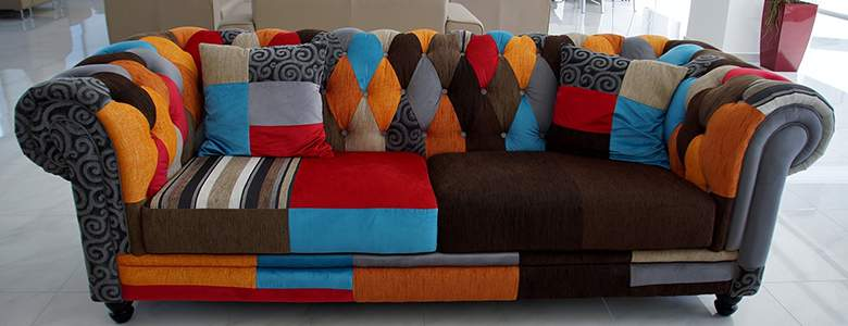 sofasandstuff reviews kmart multifunctional sofa bed sofas and stuff vouchers savings up to 30 best offers for assortment