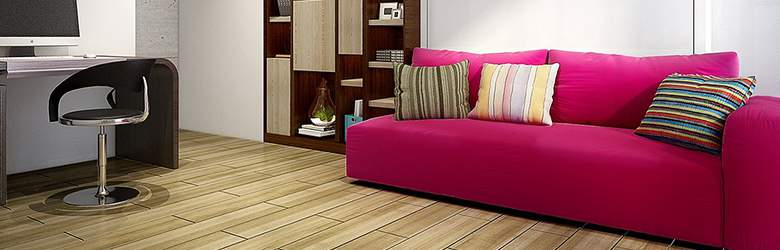sofasandstuff reviews corduroy sofa bed bean bag sofas and stuff vouchers savings up to 30 best offers for small by