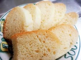 #炊飯器パン#乳アレルギー#粉ミルク消費