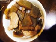 ラム肉 ダイエット ブログ 美味しい レシピ 部位 糖質 夏バテ 特徴 健康的 レシピ  デメリット 高い 痩せる 理由  焼肉 太る 次の日 ホルモン 翌日 朝焼肉 ダイエット 美容 部位 食べすぎ 飲み会 焼肉ダイエットきのこ ダイエット レシピ 痩せた まいたけ まいたけ茶 ブログ スープ