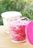 玉ねぎダイエット 玉ねぎヨーグルト 玉ねぎ 加熱 効果 体験談 口コミ 糖質 痩せない
