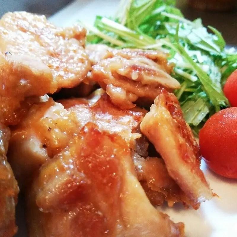 【みんなが作ってる】 鶏もも肉 オーブンレンジのレシピ 【クックパッド】 簡単おいしいみんなのレシピが ...